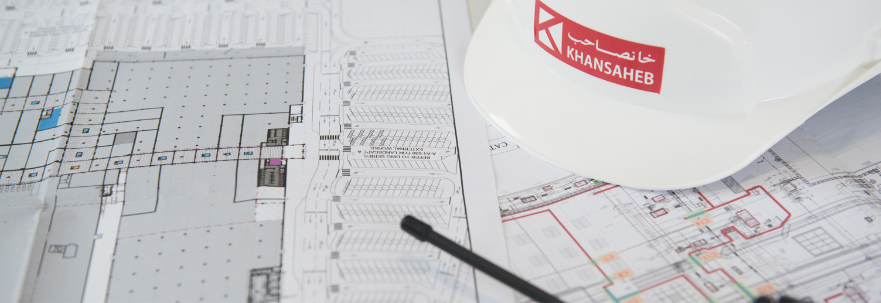 Construction update and Facilities Management Company in Dubai