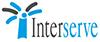 interserve-logo